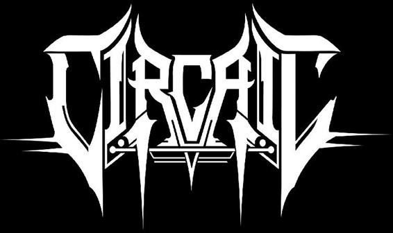 Circaic - Logo