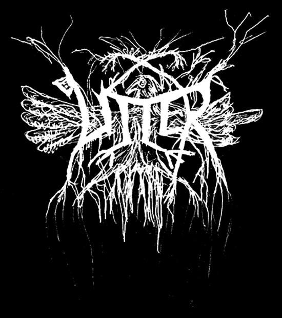 Utter - Logo