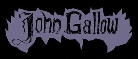John Gallow - Logo