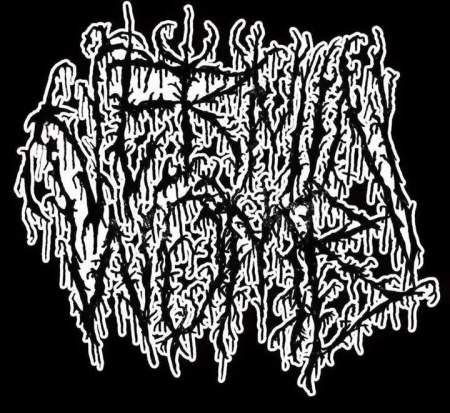 Vermin Womb - Logo