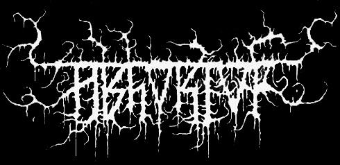 Abhorior - Logo