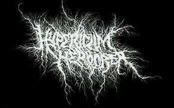 Hypericum Herborea - Logo