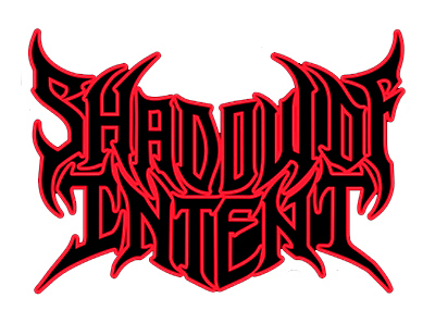 Shadow of Intent - Logo