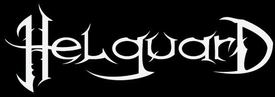 Helguard - Logo