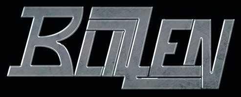 Blizzen - Logo