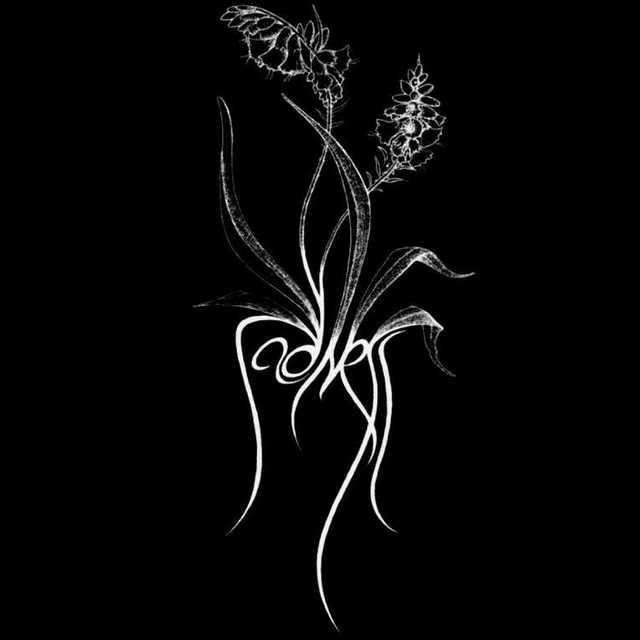 Sadness - Logo