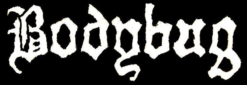 Bodybag - Logo
