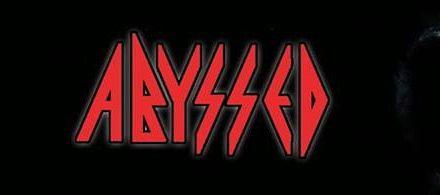 Abyssed - Logo