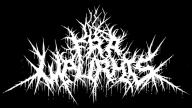 Fra Waurhts - Logo
