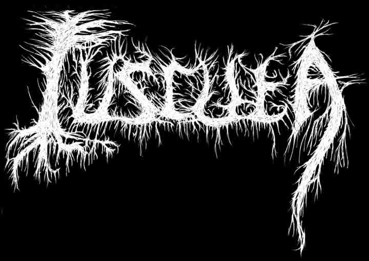 Cuscuta - Logo