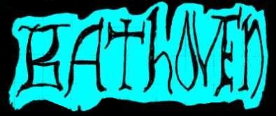 Bathoven - Logo