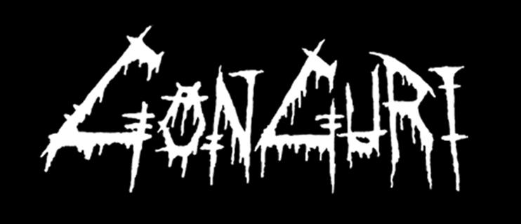 Gonguri - Logo