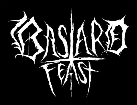 Bastard Feast - Logo