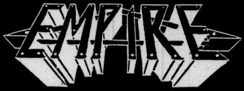 Empire - Logo