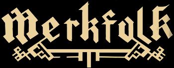 Merkfolk - Logo