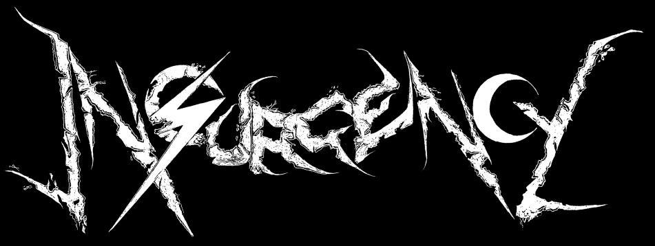 Insurgency - Logo