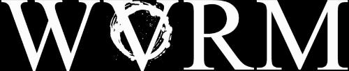 WVRM - Logo