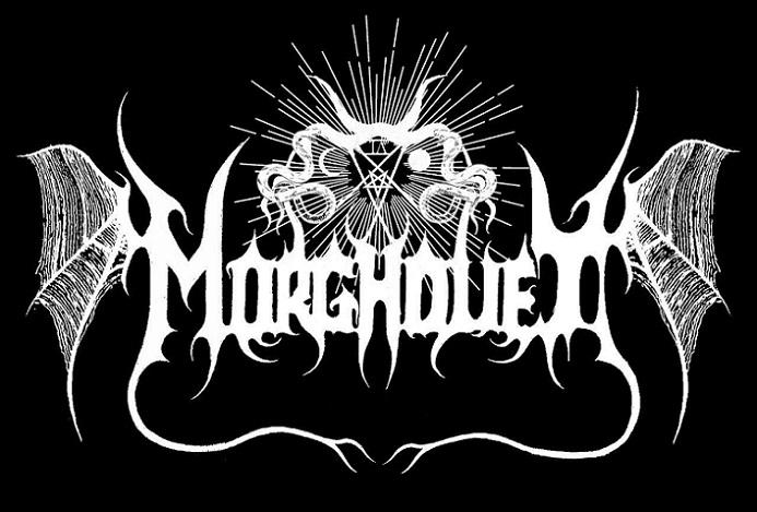 Morghduet - Logo