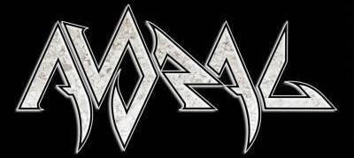Avoral - Logo