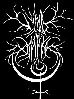 Void Omnia - Logo