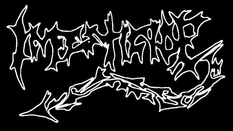 Infesticide - Logo