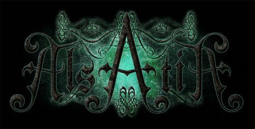 Alsatia - Logo
