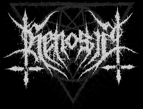Henosis - Logo