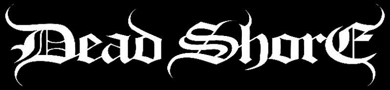 Dead Shore - Logo