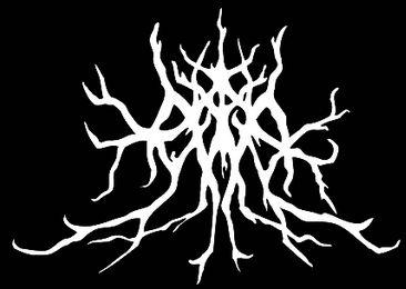 Spira - Logo