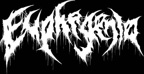 Euphegenia - Logo