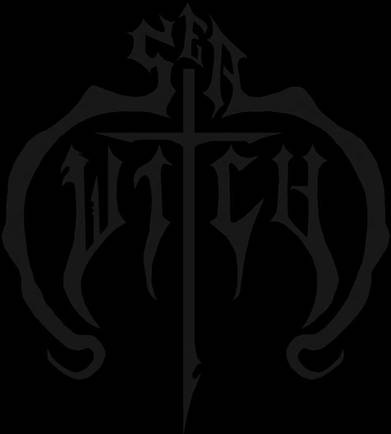 Sea Witch - Logo