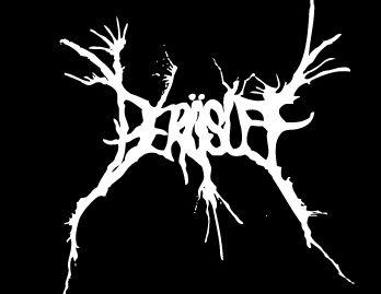Beröslef - Logo