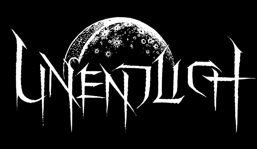 Unendlich - Logo