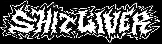 Shit Liver - Logo