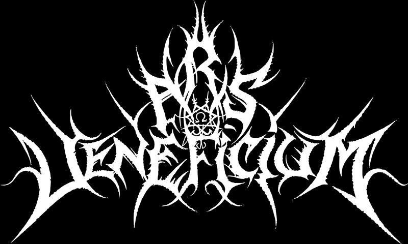 Ars Veneficium - Logo
