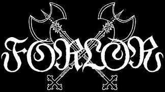 Forlor - Logo