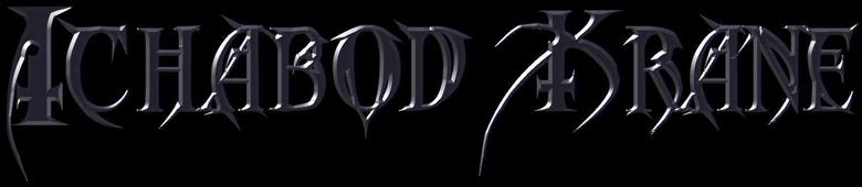Ichabod Krane - Logo