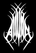 Allumn - Logo
