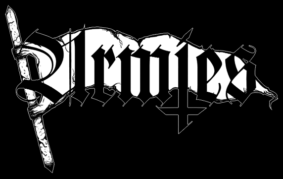 Armies - Logo