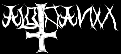 Albtraum - Logo