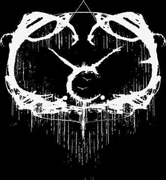 Coil Commemorate Enslave - Logo