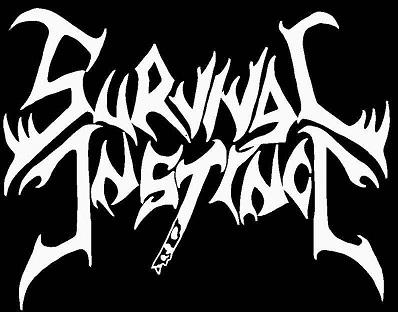 Survival Instinct - Logo