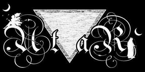 Utvar - Logo