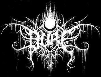 Pure - Logo
