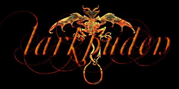 Lark Puden - Logo
