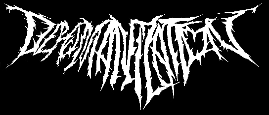 Dehumanization - Logo