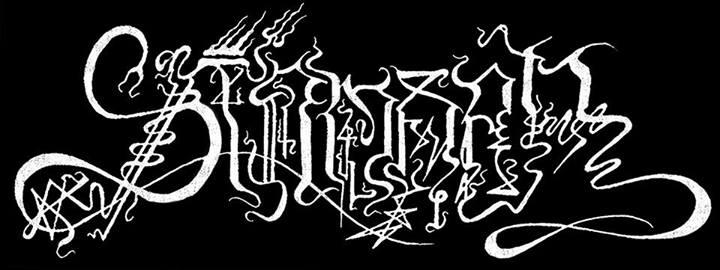 Sinmara - Logo