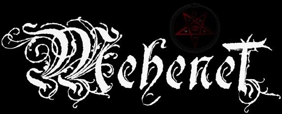 Mehenet - Logo