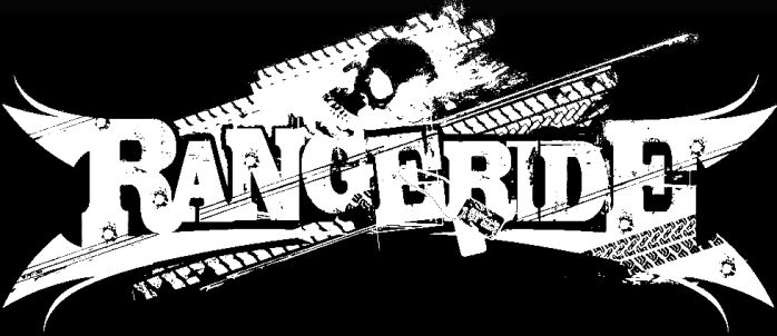Rangeride - Logo