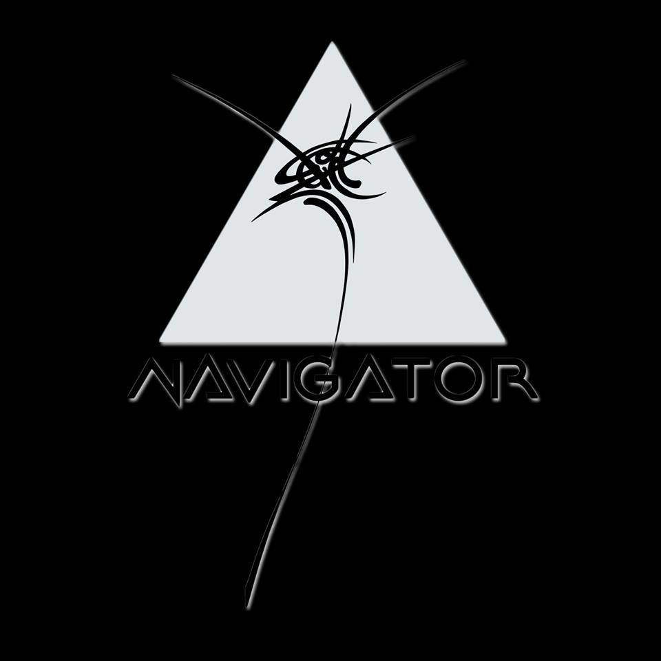 Navigator - Logo